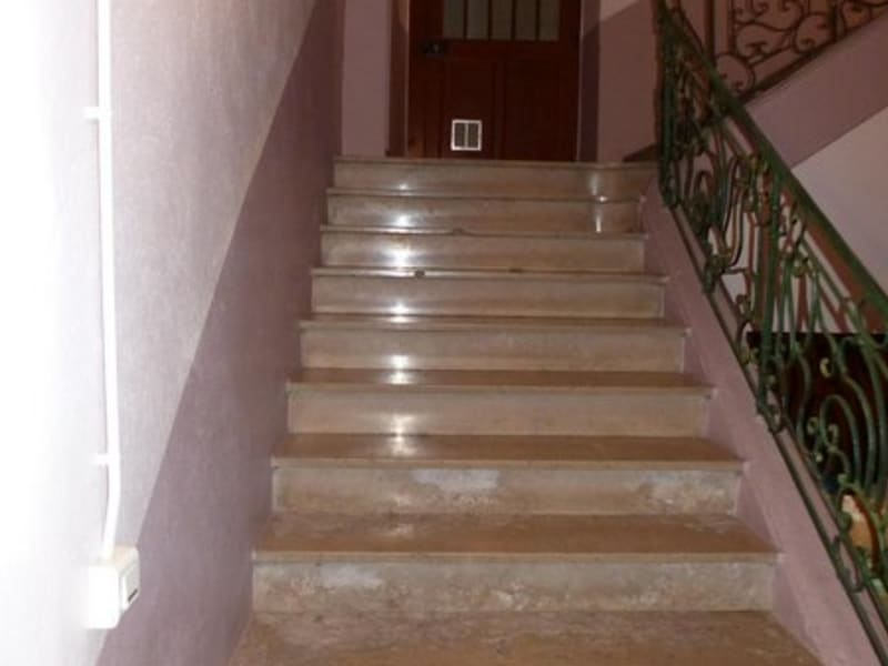Vente appartement Bourgoin-jallieu 200000€ - Photo 8