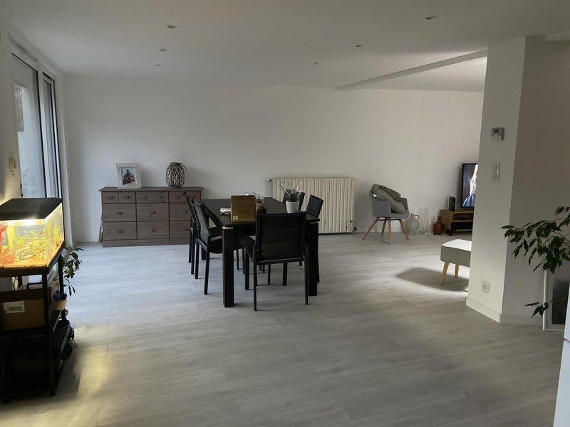 Vente maison / villa Nivolas-vermelle 289000€ - Photo 1