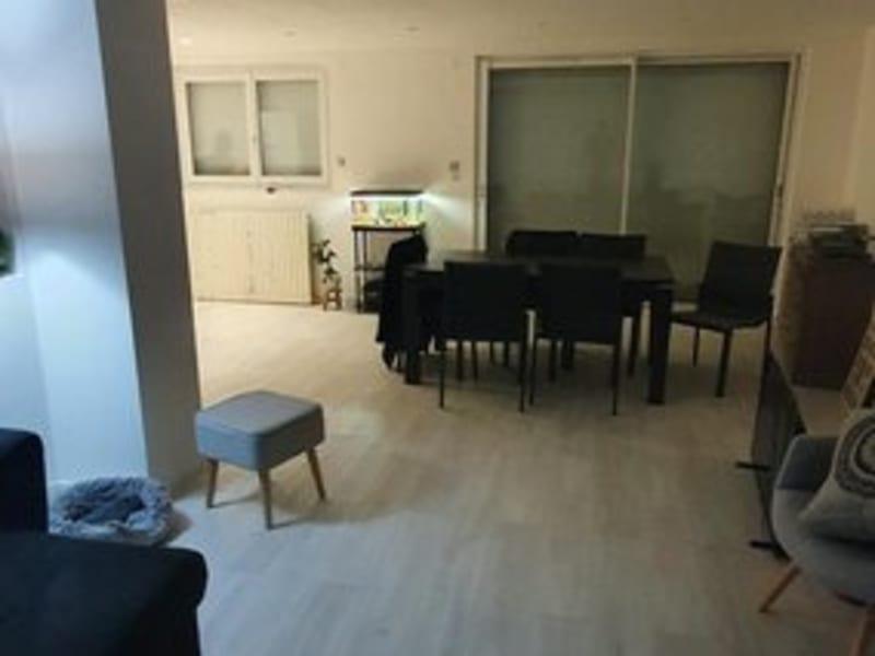 Vente maison / villa Nivolas-vermelle 289000€ - Photo 4