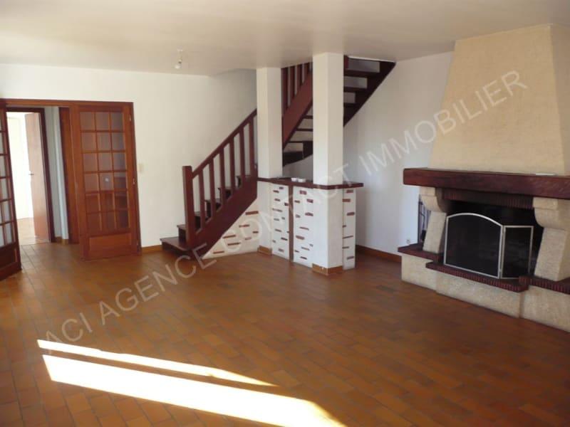 Sale house / villa Mont de marsan 200000€ - Picture 4