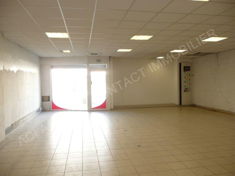 Rental empty room/storage Mont de marsan 1500€ HC - Picture 2
