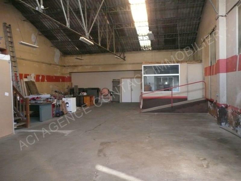 Rental empty room/storage Mont de marsan 1500€ HC - Picture 3