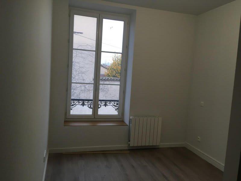 Verkauf wohnung Belleville 225000€ - Fotografie 4