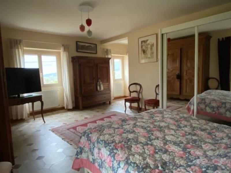 Vente maison / villa Beaujeu 368000€ - Photo 6