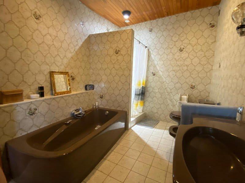 Vente maison / villa Beaujeu 368000€ - Photo 7