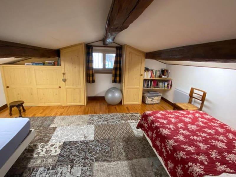 Vente maison / villa Beaujeu 368000€ - Photo 8