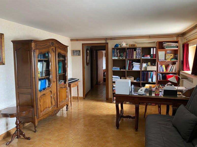 Vente maison / villa Beaujeu 368000€ - Photo 9