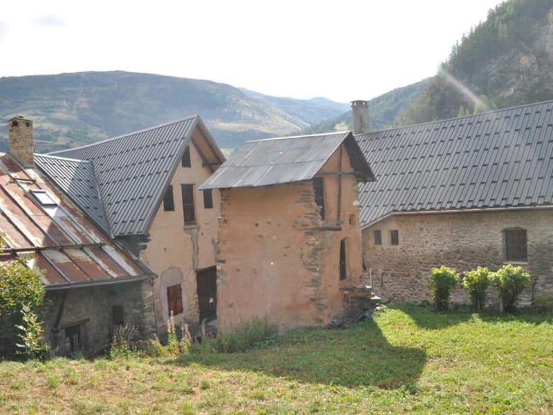Valloire - 7 pièce(s) - 250 m2