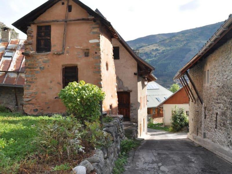 Sale house / villa Valloire 960000€ - Picture 2
