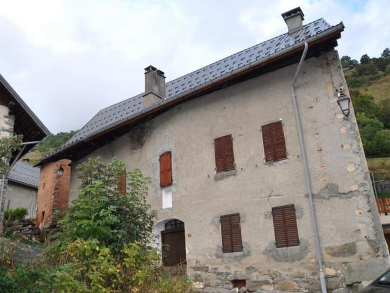Sale house / villa Valloire 960000€ - Picture 3