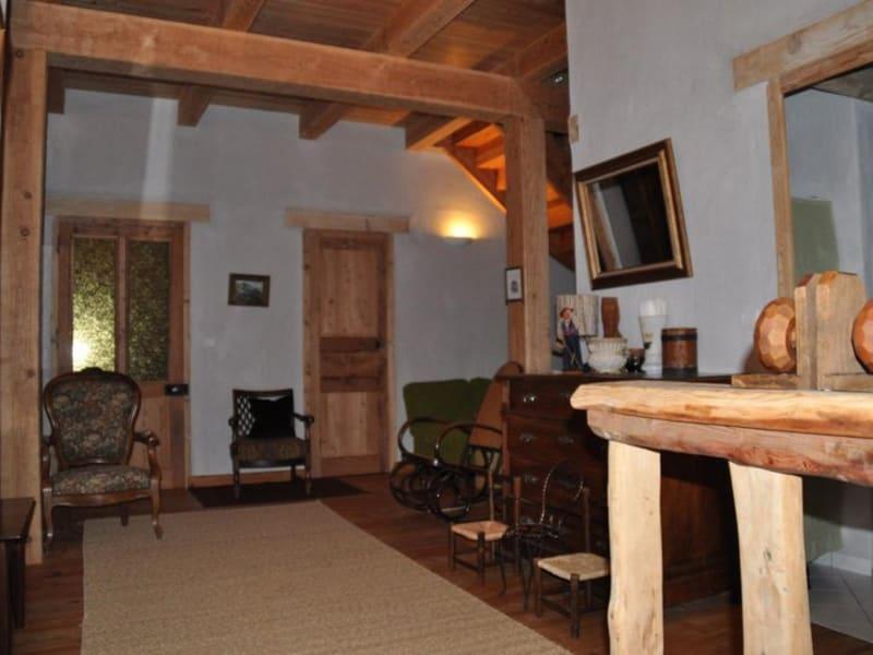 Sale house / villa Valloire 960000€ - Picture 4