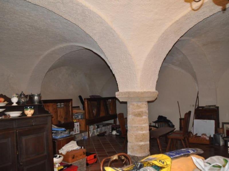 Sale house / villa Valloire 960000€ - Picture 5