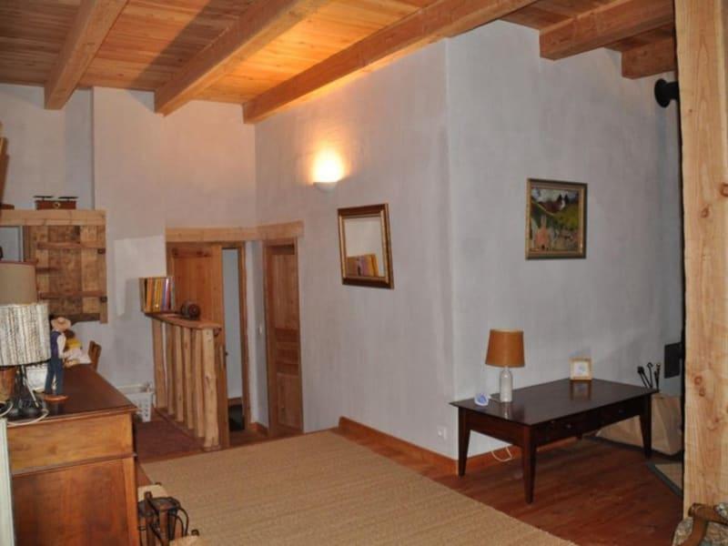 Sale house / villa Valloire 960000€ - Picture 6