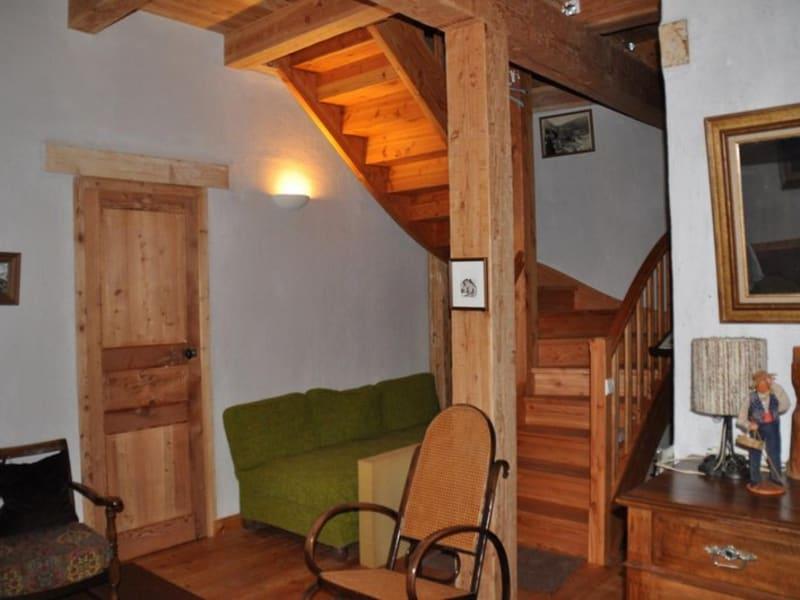 Sale house / villa Valloire 960000€ - Picture 7