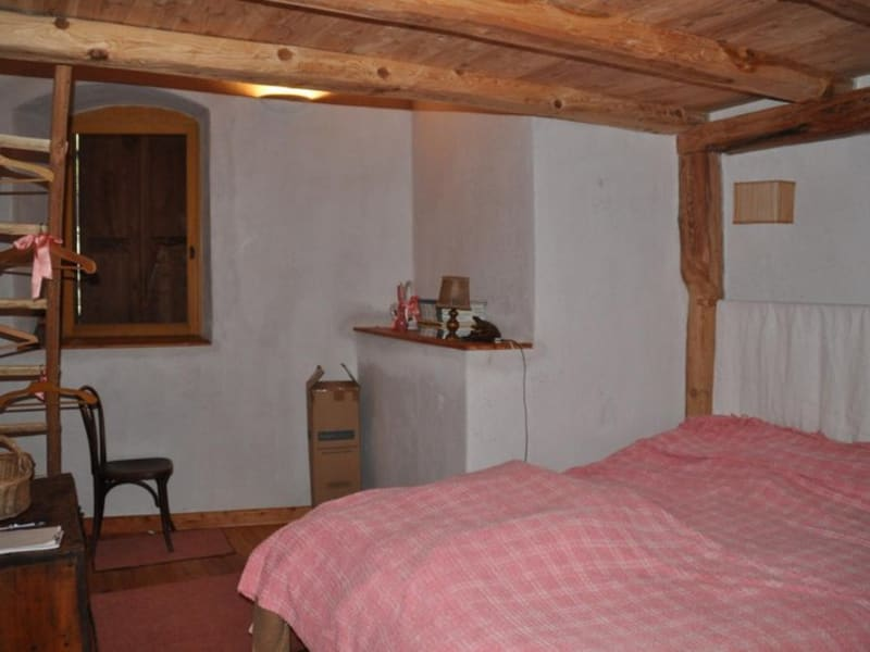 Sale house / villa Valloire 960000€ - Picture 8
