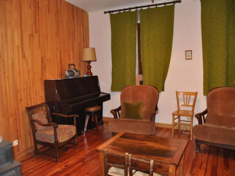 Sale house / villa Valloire 960000€ - Picture 9