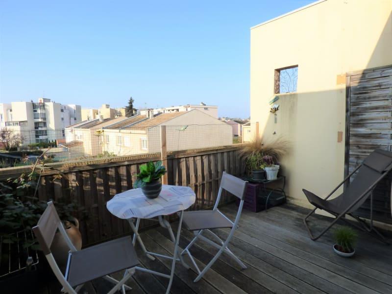 Vente appartement Cugnaux 222600€ - Photo 9