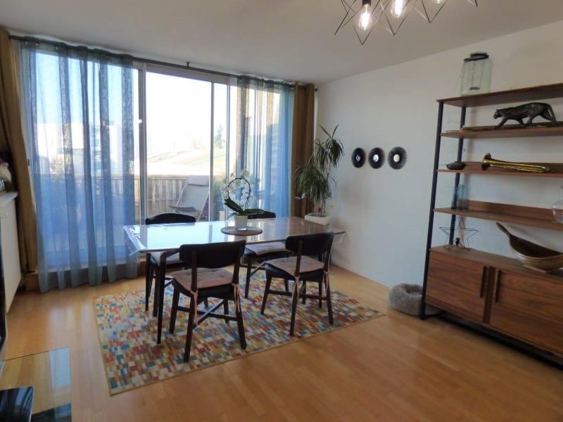 Vente appartement Cugnaux 222600€ - Photo 1