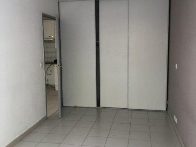 Rental apartment Aix en provence 795€ CC - Picture 7