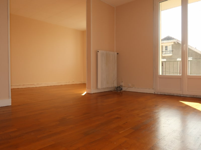 Location appartement Limoges 575€ CC - Photo 3