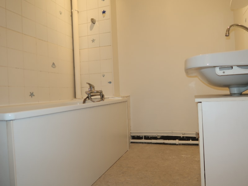 Location appartement Limoges 575€ CC - Photo 7