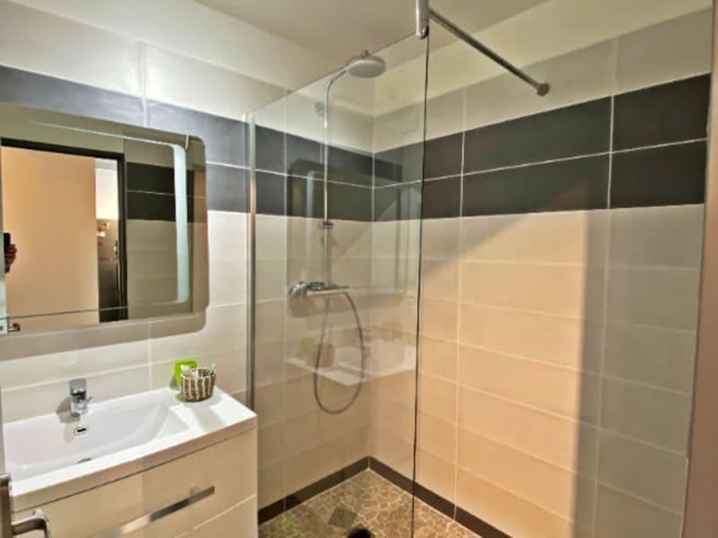 Sale apartment Valras plage 182000€ - Picture 5