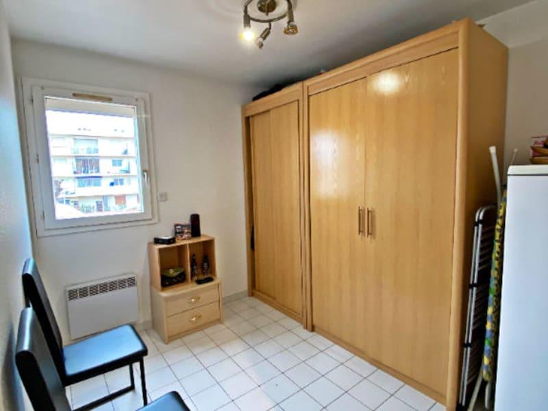 Sale apartment Valras plage 182000€ - Picture 6