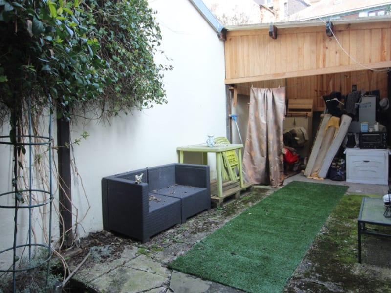 Verkauf wohnung Rouen 147000€ - Fotografie 2