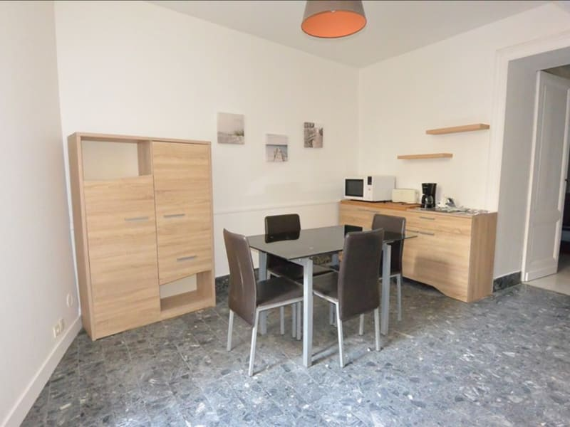 Location appartement Bordeaux 591€ CC - Photo 2