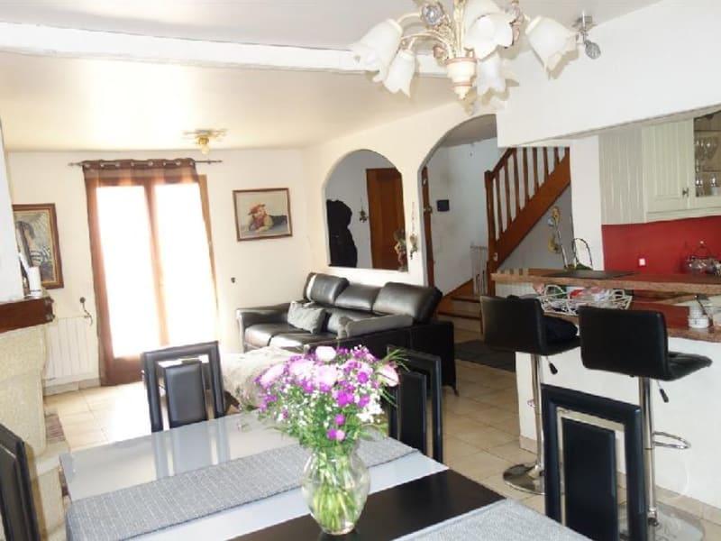 Vendita casa Ballainvilliers 504000€ - Fotografia 2
