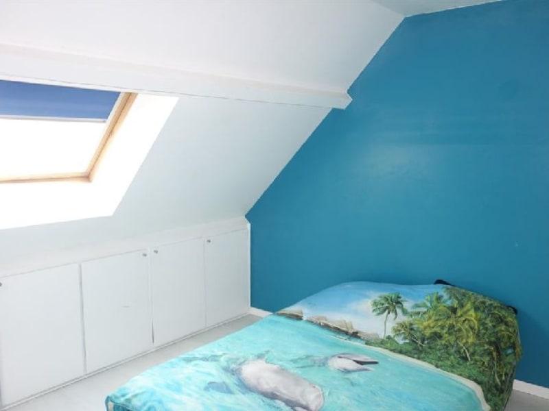 Vendita casa Ballainvilliers 504000€ - Fotografia 6