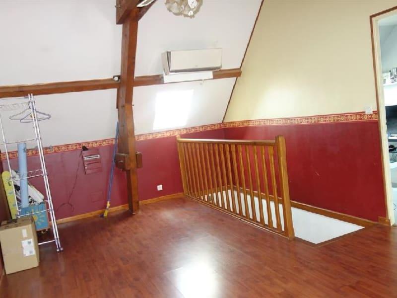 Vendita casa Ballainvilliers 504000€ - Fotografia 7