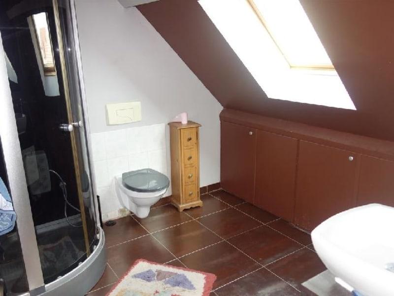 Vendita casa Ballainvilliers 504000€ - Fotografia 8