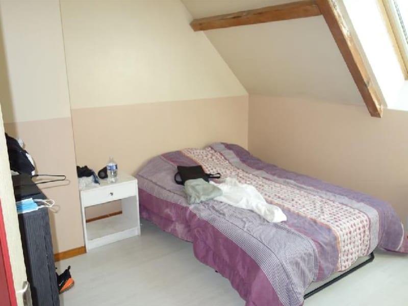 Vendita casa Ballainvilliers 504000€ - Fotografia 9