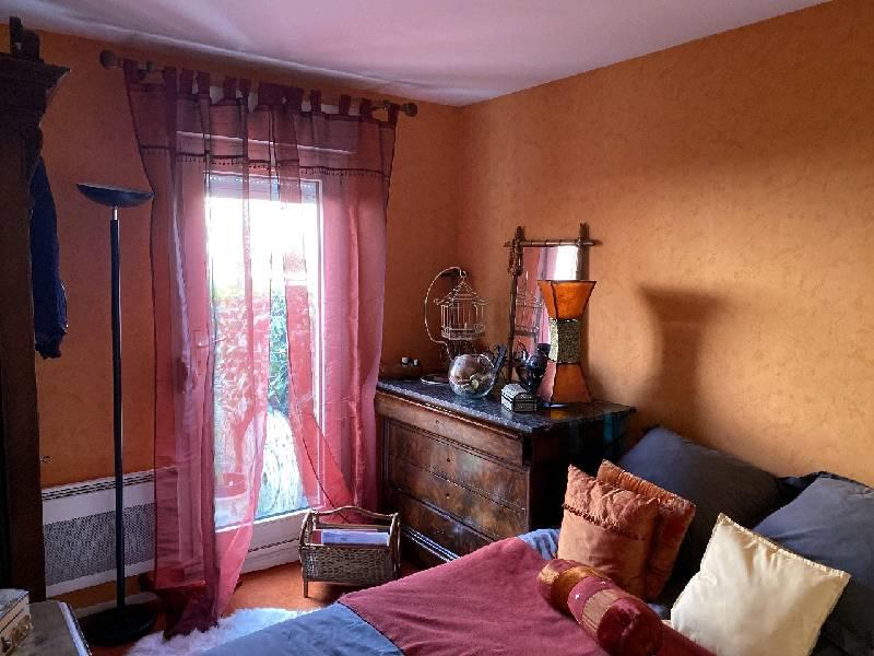 Sale apartment Limeil brevannes 199000€ - Picture 4