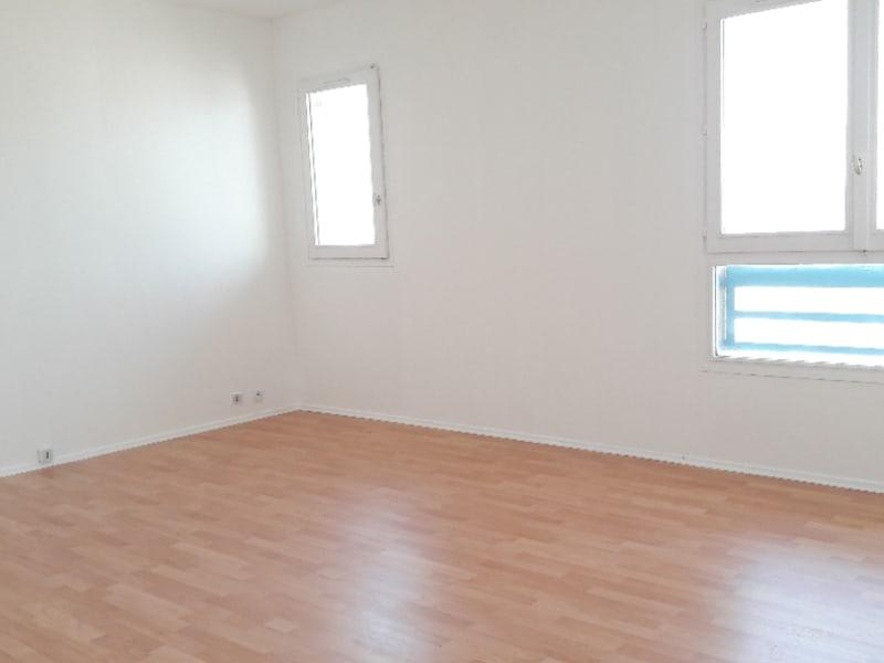 Sale apartment Sannois 200000€ - Picture 1