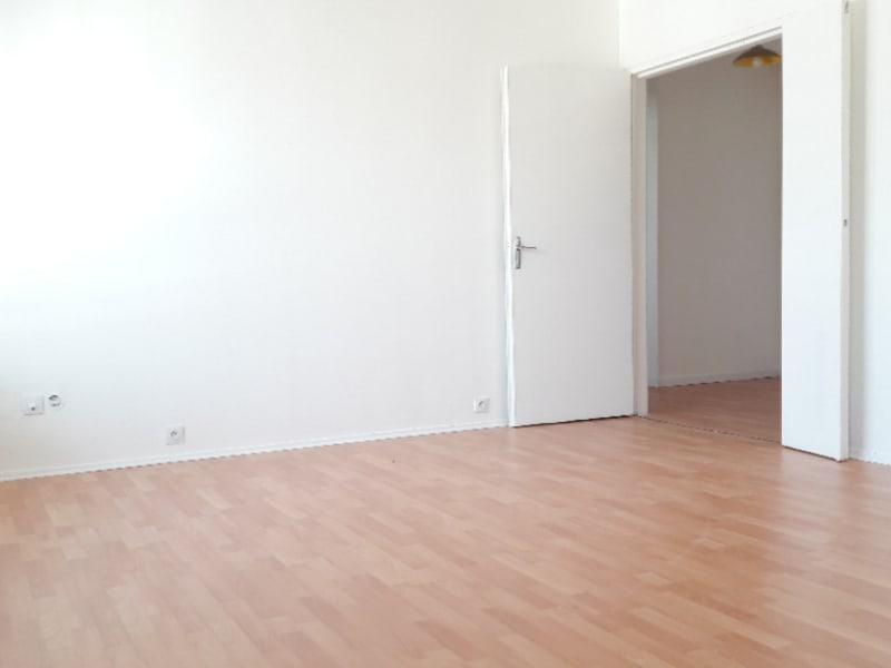 Sale apartment Sannois 200000€ - Picture 2