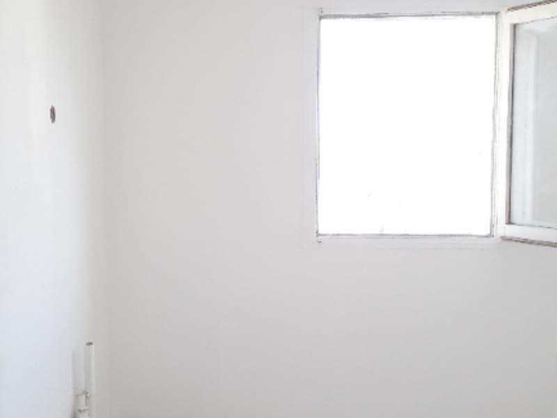 Sale apartment Sannois 200000€ - Picture 3