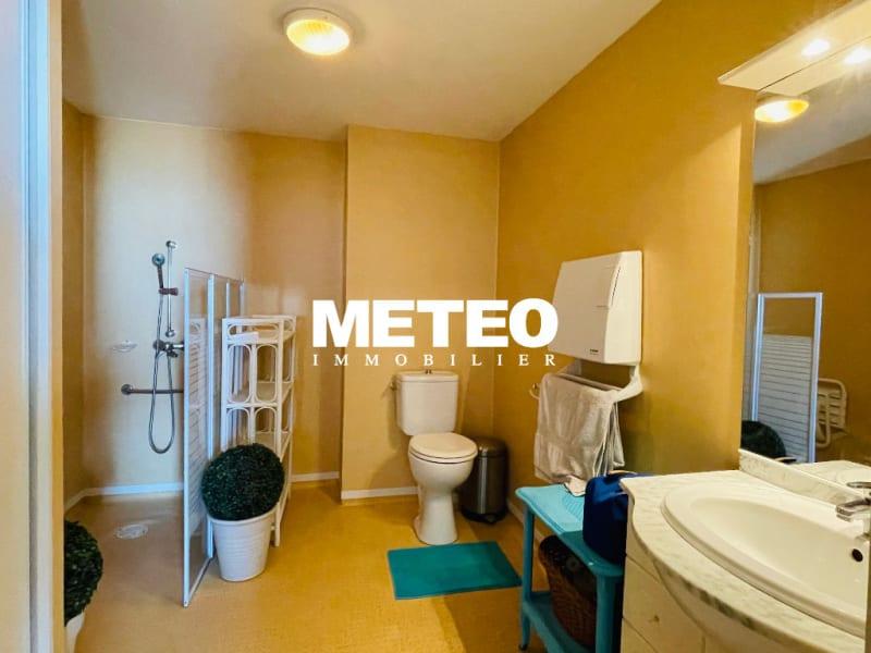 Sale apartment La tranche sur mer 150700€ - Picture 6