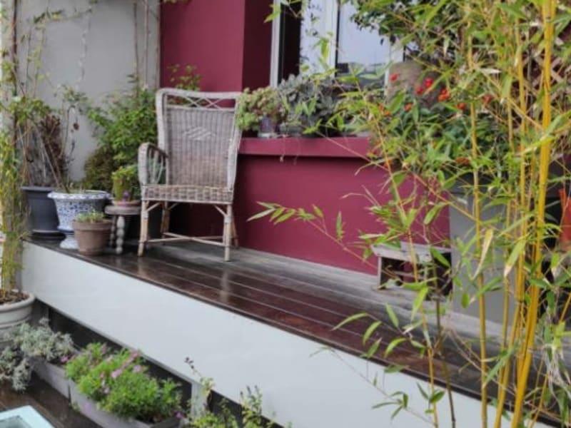 Deluxe sale house / villa Arras 569000€ - Picture 2