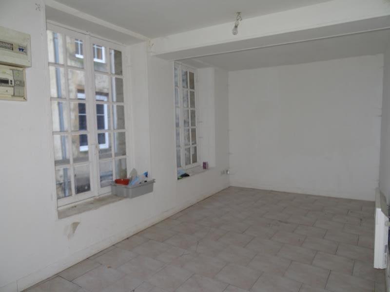 Vente appartement Sedan 23500€ - Photo 4