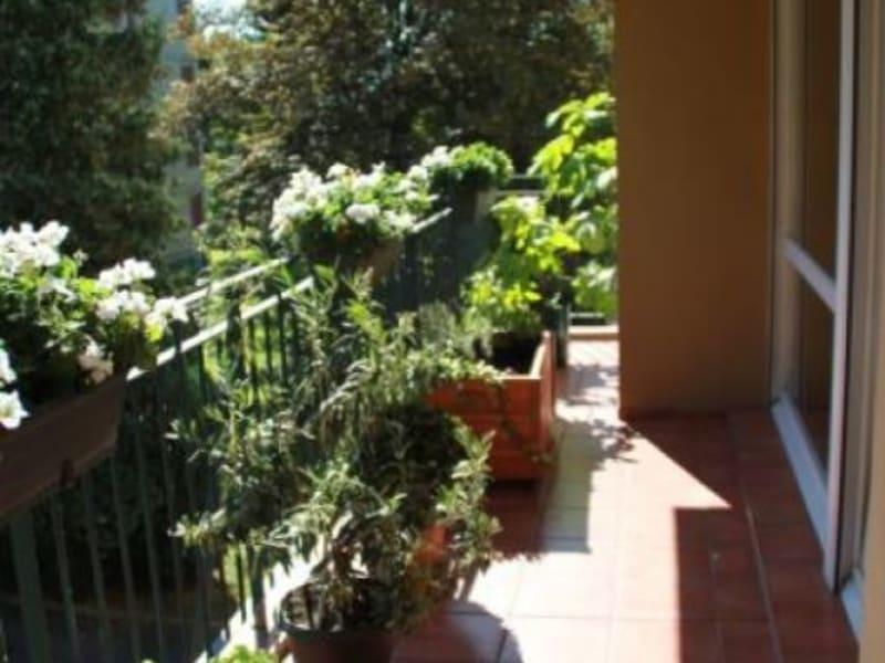 Vente appartement Sedan 68000€ - Photo 2
