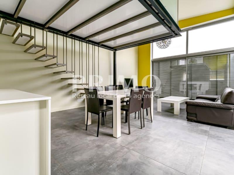 Vente maison / villa Fontenay aux roses 1250000€ - Photo 3