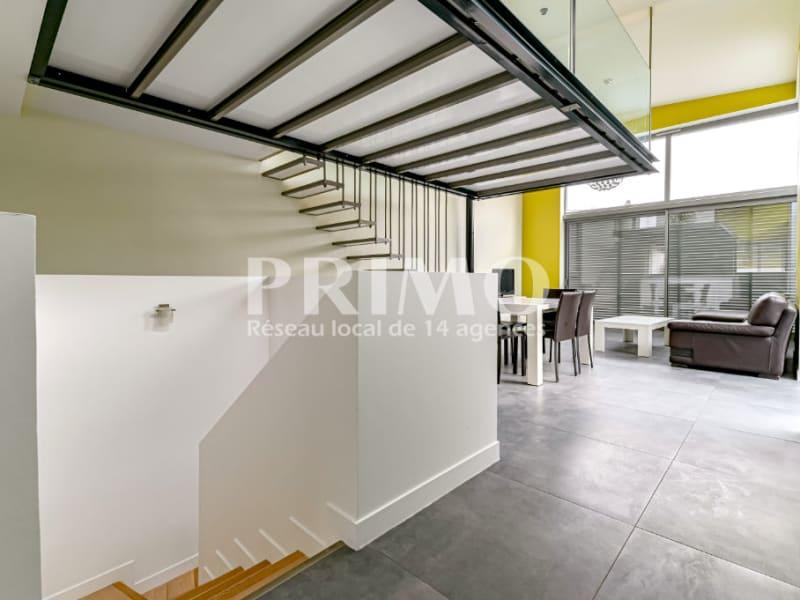 Vente maison / villa Fontenay aux roses 1250000€ - Photo 4