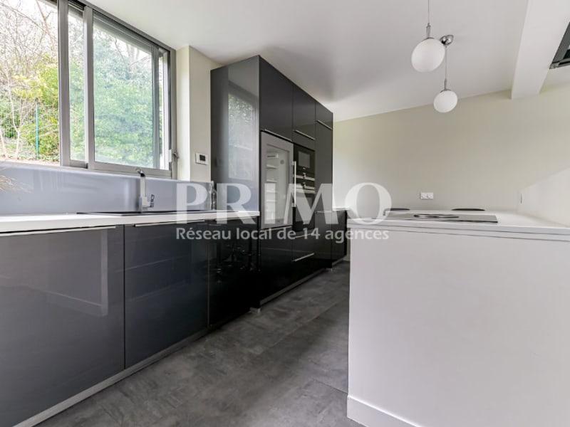 Vente maison / villa Fontenay aux roses 1250000€ - Photo 8