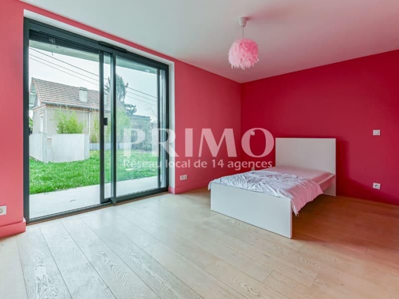 Vente maison / villa Fontenay aux roses 1250000€ - Photo 13