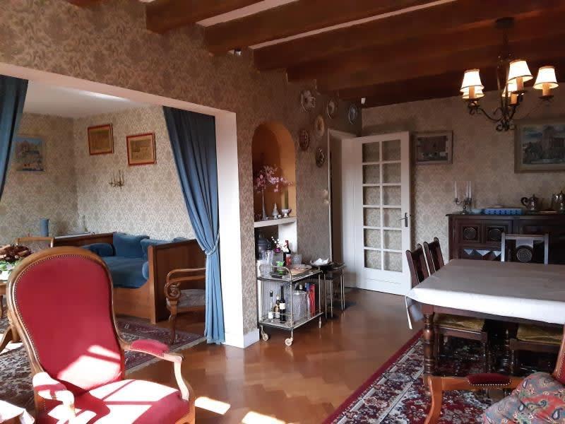 Vente maison / villa Poitiers 275000€ - Photo 3