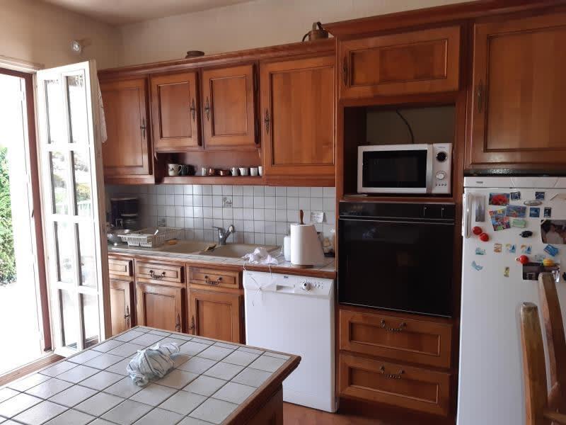 Vente maison / villa Poitiers 275000€ - Photo 5