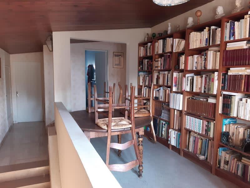 Vente maison / villa Poitiers 275000€ - Photo 6