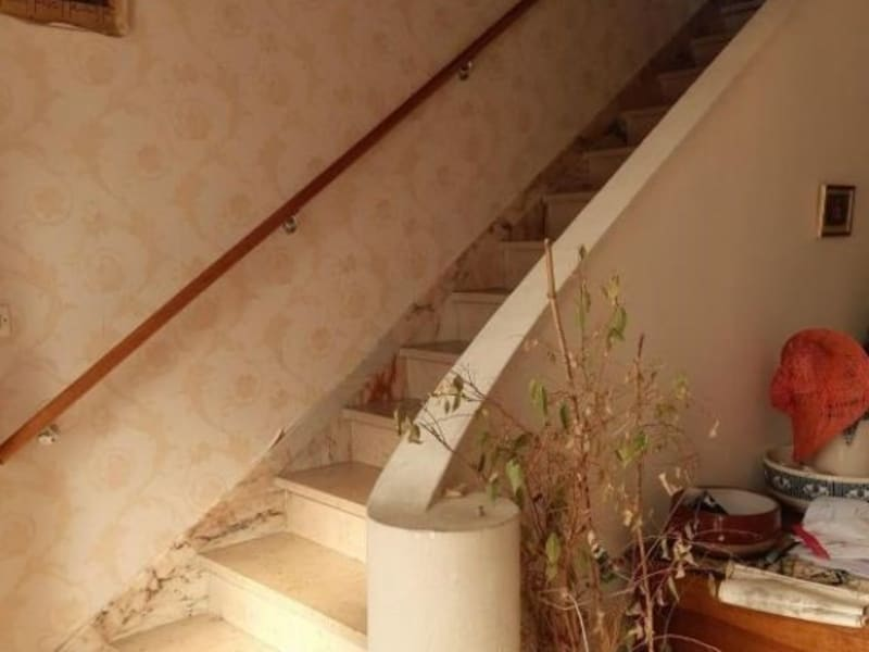 Vente maison / villa Poitiers 275000€ - Photo 7